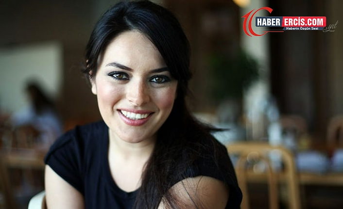 Oyuncu Ezgi Mola'ya tecavüz faili Orhan'a 'hakaret' davası