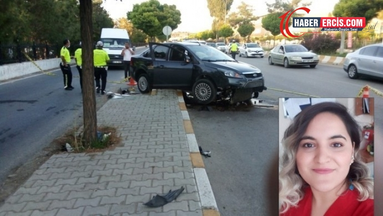 Van'da Dilan Toptaş'ın annesi mahkeme salonundan çıkarıldı