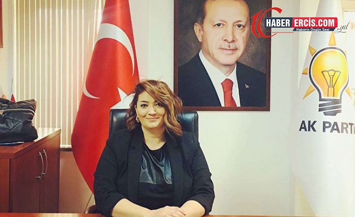 'Yolsuzluk var' diyen AKP'li meclis üyesi istifa etti: Sizi akraba çetenizle baş başa bırakıyorum