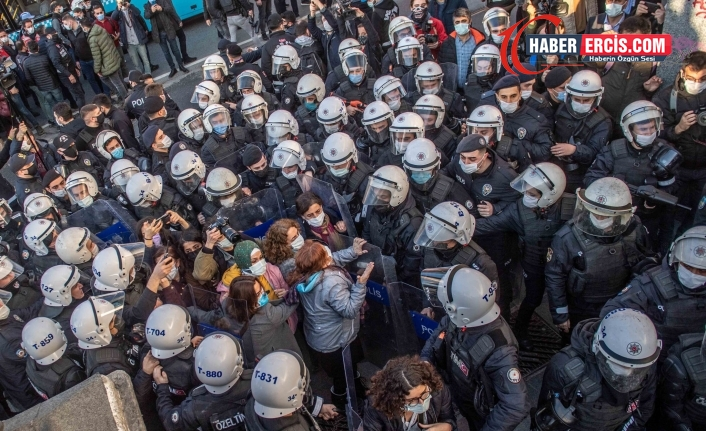 'AKP'nin ülkeyi OHAL'siz yönetme imkanı yok'