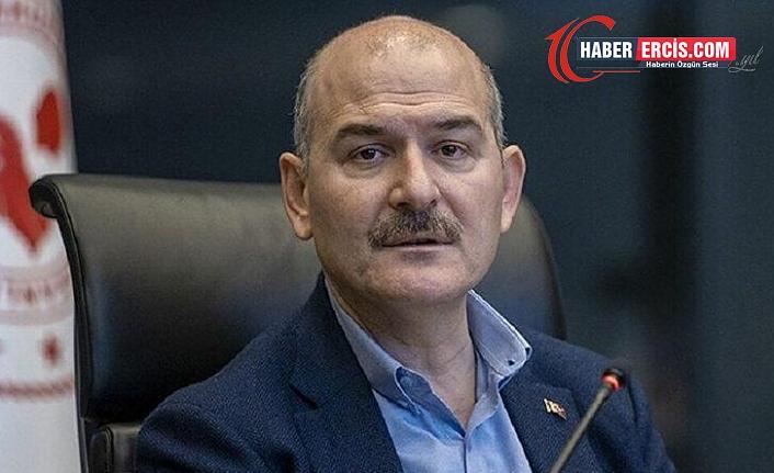 Anket: MHP seçmeninde Süleyman Soylu rahatsızlığı