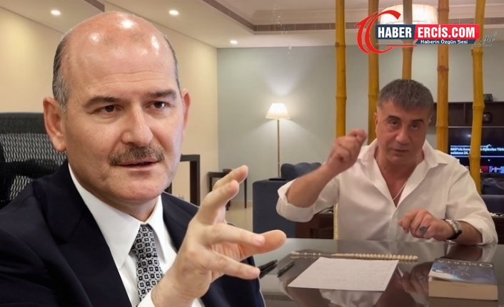 CHP'den 'kayıp silahlar' açıklaması: Mahkeme tutanakları var