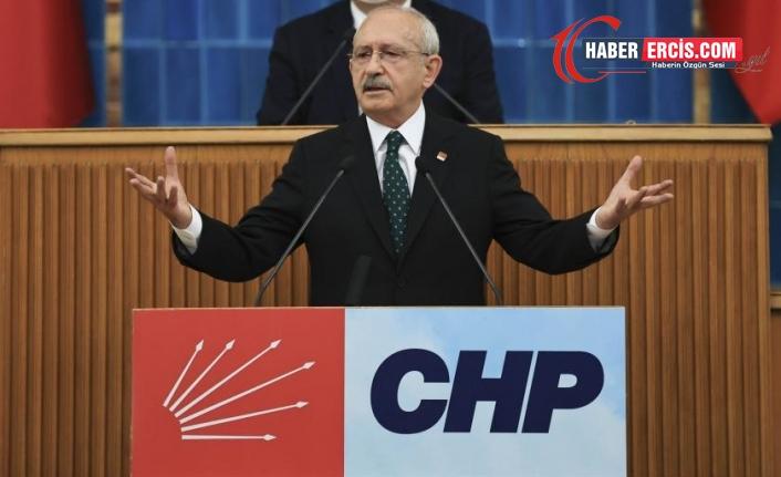 Kılıçdaroğlu: Erdoğan dönemi bitmiştir