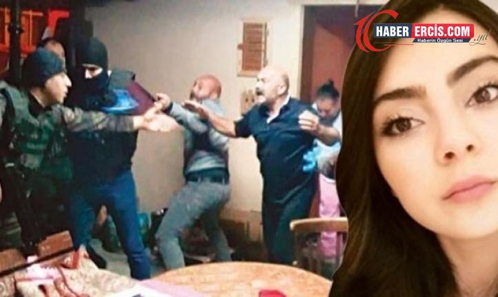 Dilek Doğan'ı katleden polisin cezasının temyiz başvurusu reddedildi