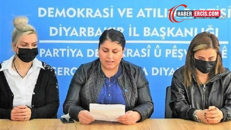 Diyarbakır'da 10 doktor istifa etti
