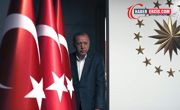 """""""Erdoğan, HDP'nin örgütlerini dağıtıp devlet zoruyla ne kadar oy alabileceğini hesaplıyor"""""""