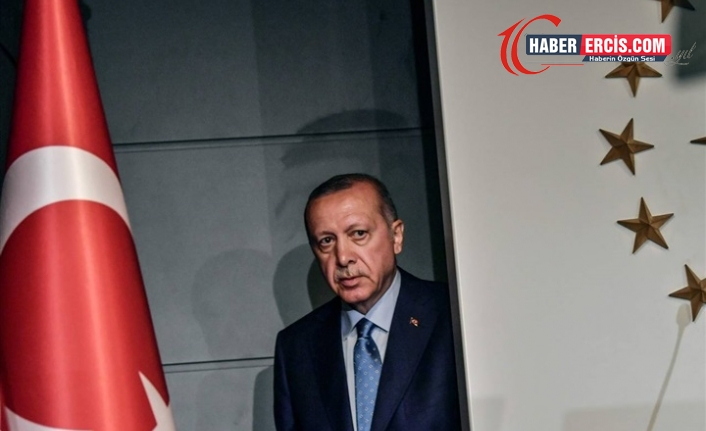 'Erdoğan'ın şansı kalmadı, her durumda kaybediyor!'