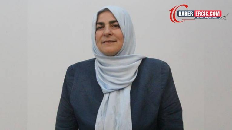 Fatma Bostan Ünsal: Türkiye'de 6 yıldır hukuk düzenine geçemedik