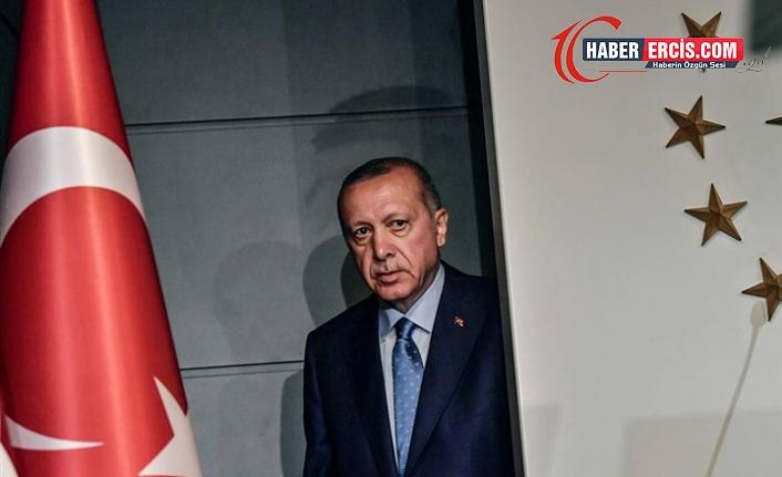Genç: Erdoğan'ın kredisi Kürtlerde tükendi