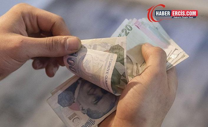 Haziran ayı enflasyonu açıklandı, memur ve emeklilerin zam oranı belli oldu