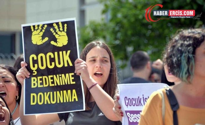 HDP Kadın Meclisi: İstismarı meşrulaştıran 'somut delil' şartını kabul etmiyoruz