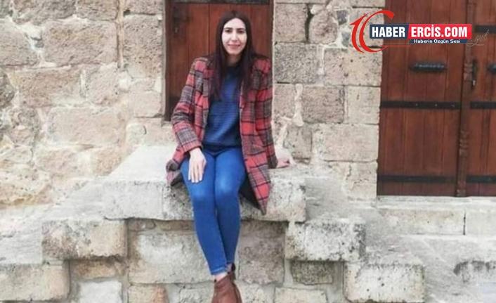 HDP'li Eşbaşkan Işık'a 6 yıl 10 ay hapis cezası