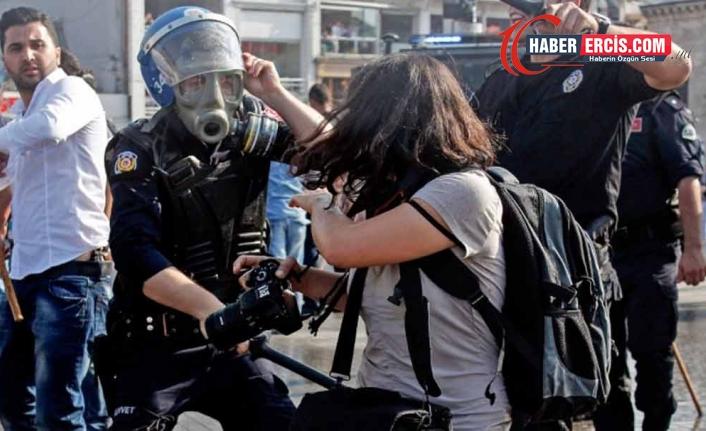 HDP: Özgür Basın mücadelesinin yanındayız