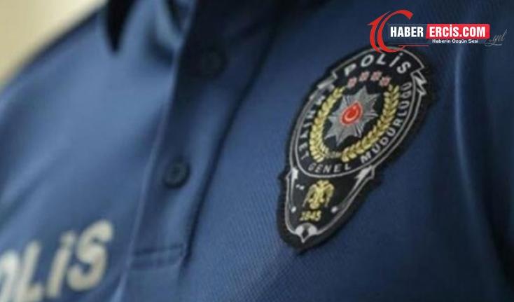 İstismar faili polisten savunma: Hayalperest bir çocuk