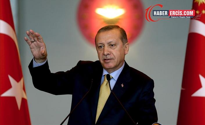 KKTC Cumhuriyet Meclisi'nde Erdoğan'a boykot kararı
