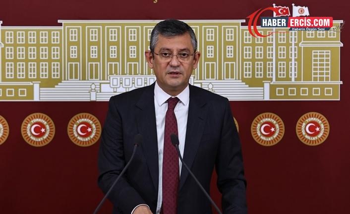 Özel: Erken seçim Erdoğan iktidarını bitirir