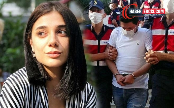 Pınar Gültekin davasında Avcı'nın ailesi de yargılanacak