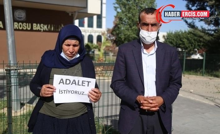 Şenyaşar'dan Erdoğan'a: Gerçekler er geç ortaya çıkacaktır