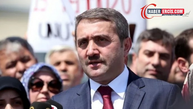 Temurci 'kayıp' silahlara ilişkin Albayrak'ı işaret etti