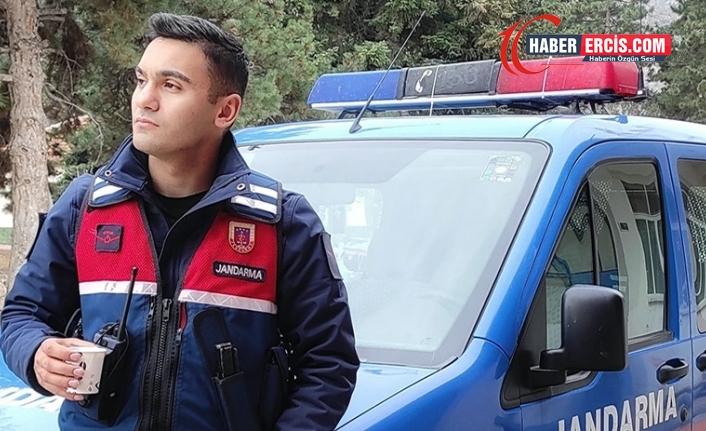 TSK'de görev yapan 21 yaşındaki Celal Cankatar neden öldü?