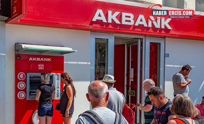 Yazılımcı Sedat Kapanoğlu yanıtladı: Akbank'taki 43 saatlik kesintide neler yaşandı?