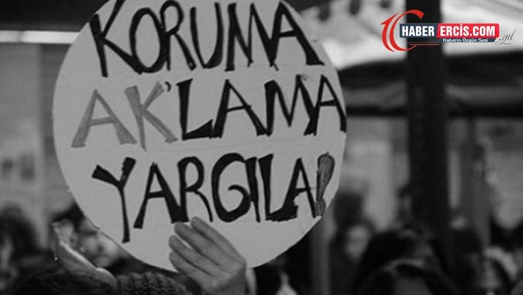 Aktürk'ü katleden Eralp'in davası ertelendi