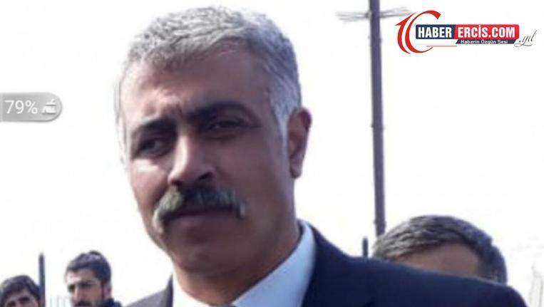 İran'a giden HDP'li Meclis üyesinden 5 gündür haber alınamıyor