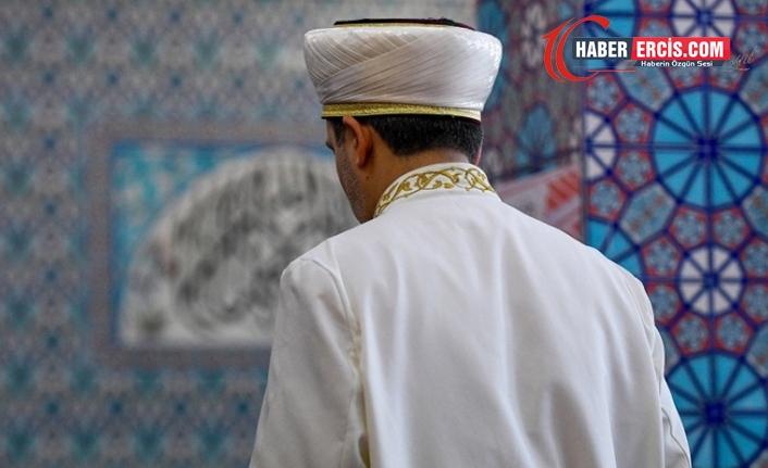 Trabzon'da bir cami imamı 3 çocuğu katletti