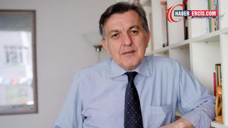 Ağırdır: HDP seçimlerde yüzde 15 alabilir