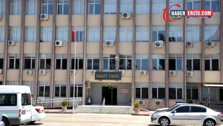 Aydın'da 8 kişiye 50 yıl hapis cezası