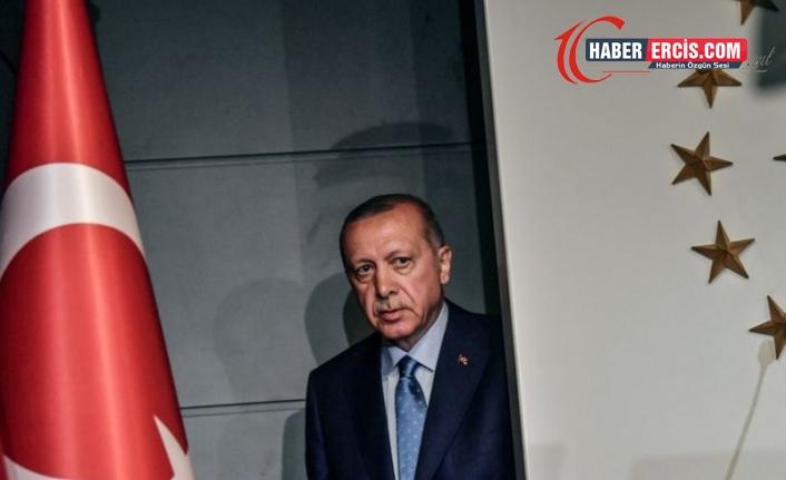 Can Ataklı: Saray yazarının itirafı; Erdoğan HDP olmadan kazanamıyor
