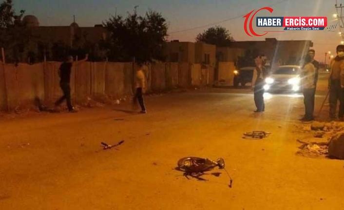 CHP'li Tanrıkulu: Zırhlı araçlar 37 çocuğun ölümüne yol açtı
