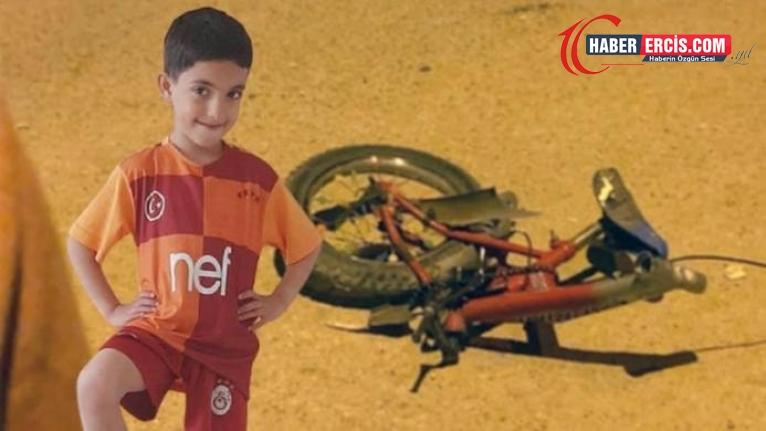 """""""Çocuk yararını gözetmeyen kararlar Kürt çocukları olunca artıyor"""""""