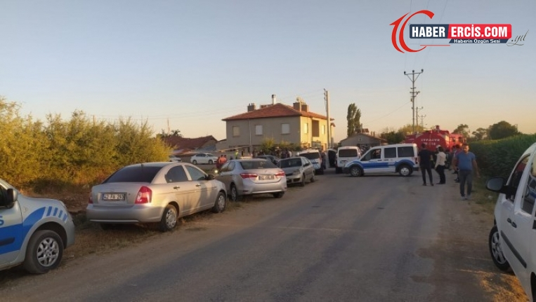 Dedeoğulları ailesinin avukatı: Delillerin karartılmasından endişe ediyorum