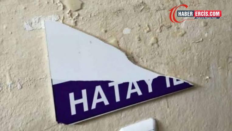 HDP'ye saldıranın geleceği dikkate alınarak 10 ay ceza verildi