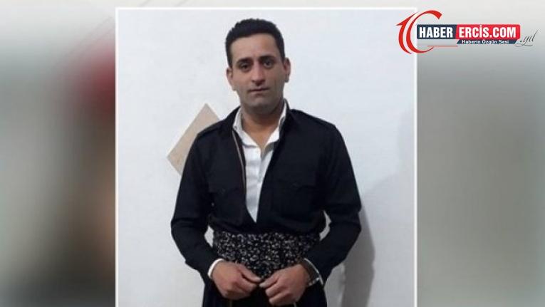 İran güçlerinin gözaltına aldığı Kürt aktivist işkencede hayatını kaybetti