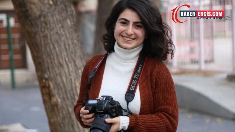Konya'daki katliamı haberleştiren gazeteciye soruşturma