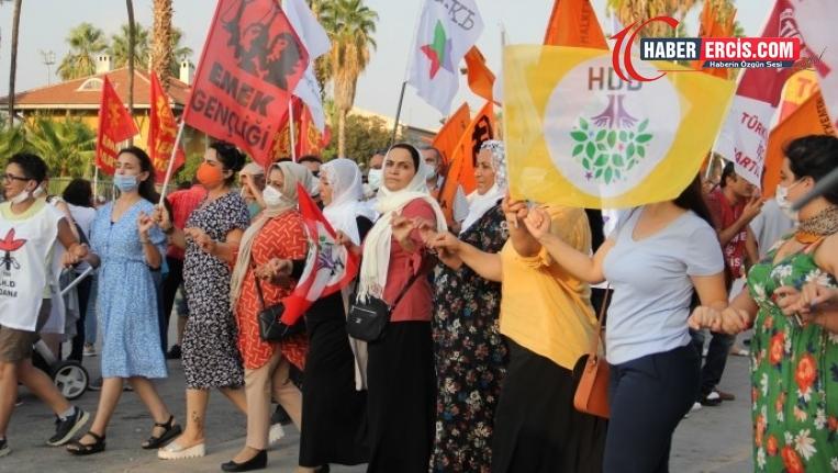 'Kürt sorunu çözülürse bu ülkeye barış gelecek'
