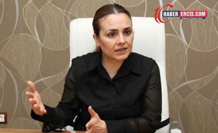 Leyla Güven'in avukatı: Dün Kürtçeye bugün renklere düşmanlık sergileniyor