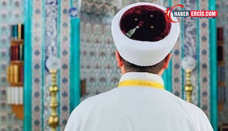 Mısır Danıştay'ı camilerin siyasi amaçlar için kullanılmasını yasakladı