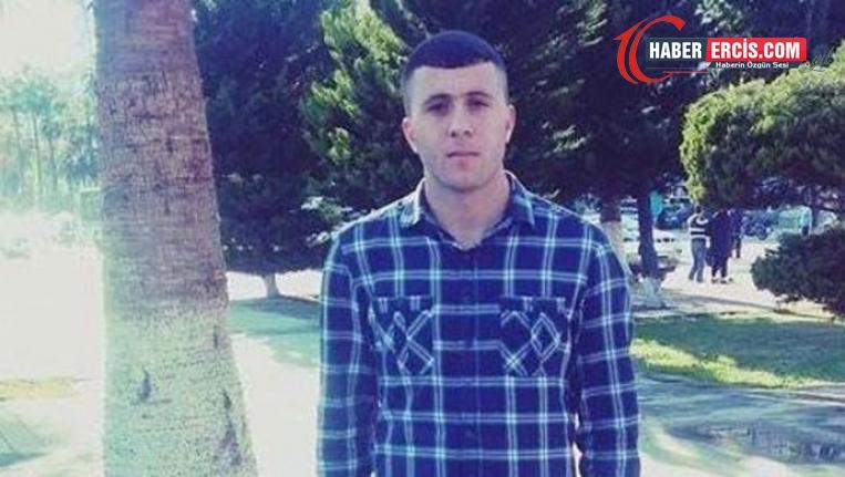 Polisin öldürdüğü Sedat Baran için AYM'ye yapılan başvuru reddedildi