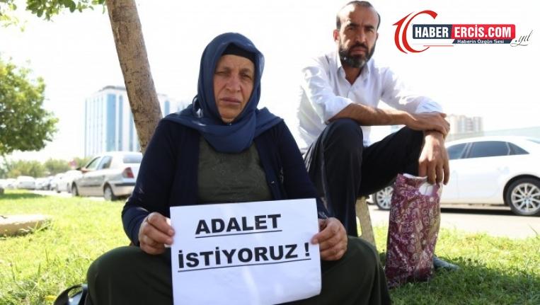 Sağlık sorunları artan Emine Şenyaşar'dan avukatlara çağrı