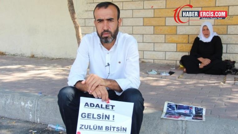 Şenyaşar ailesi: Adalet Bakanı hangi ülkede yaşıyor?