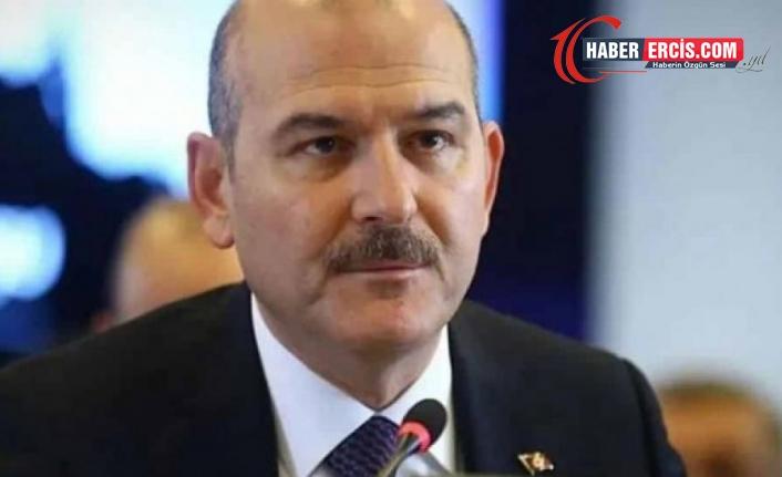 SGK'daki 1 milyar liralık usulsüzlükte Süleyman Soylu'nun adı geçiyor