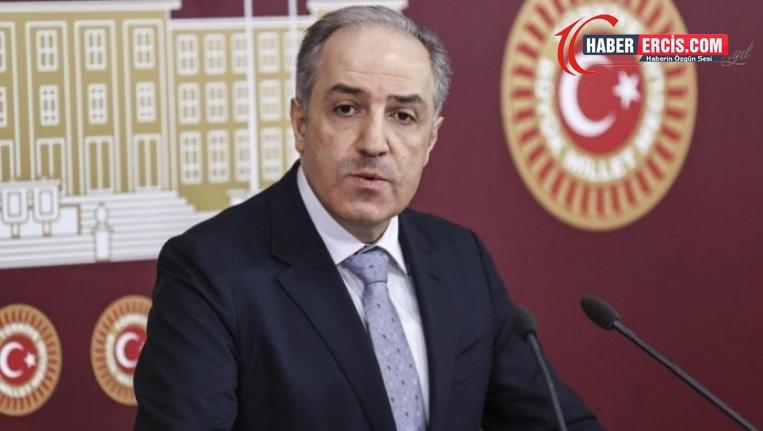 'Silahlı terör örgütü' soruşturması sayısı Kayseri, Manisa ve Samsun'un nüfusundan fazla