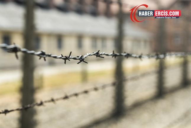 Tahran'da Kürt bir tutuklu işkenceyle katledildi