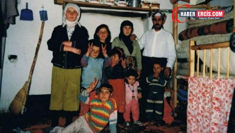 Vartinis Katliamı davası: Alay Komutanı Karaoğlu hakkında tutuklama kararı