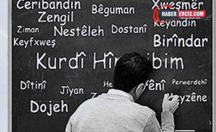 AYM, mahkemenin 'Kürtçe şarkı'dan hapis cezası kararını doğru buldu