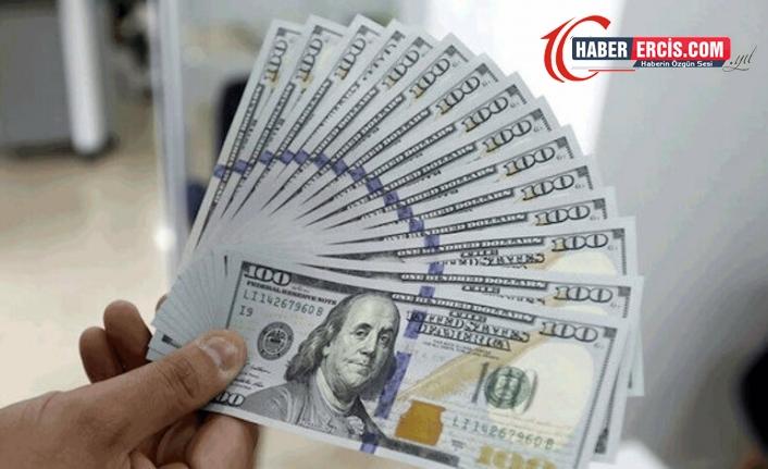 Dolar 9 TL'ye yükselince birilerine servet aktı, birileri yoksullaştı