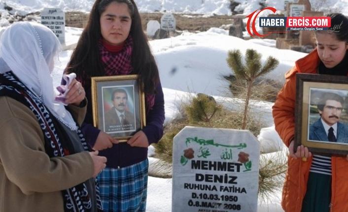 Erciş'te gözaltında faili meçhul ölüm: Tüm kameralar bozuk, tutanak yok, fail aranıyor